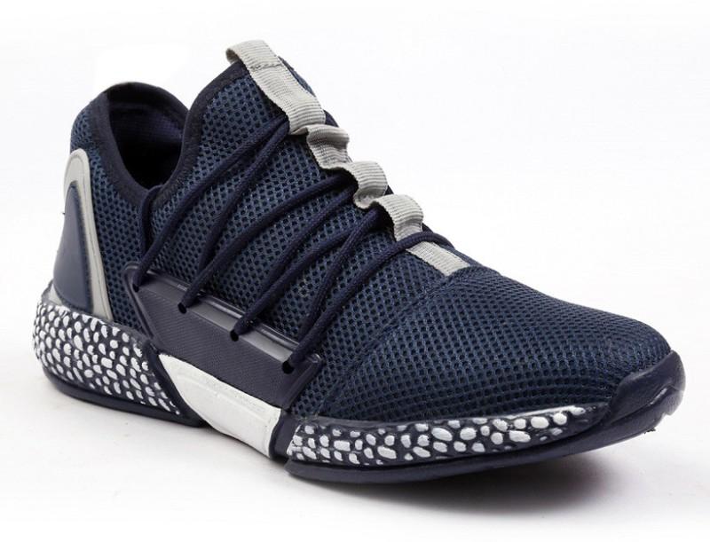 Kircom High Top Hybrid Shoe for Mens