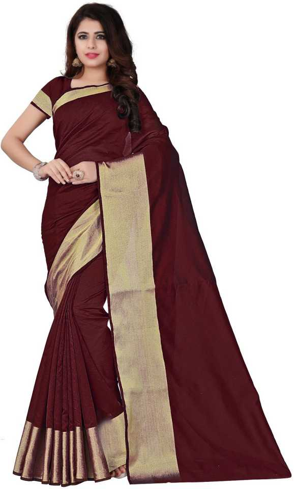 saree for civil services and upsc
