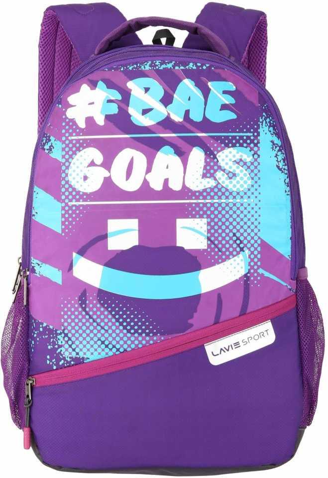 Aoraki Backpack 33.957 L Backpack