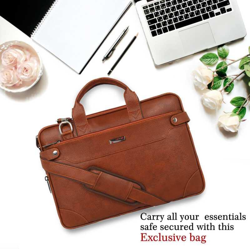 best laptops bags for creators