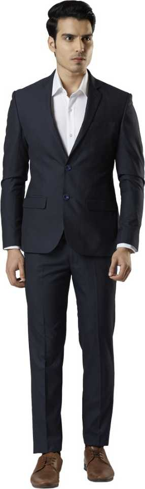 suits for civil services and upsc