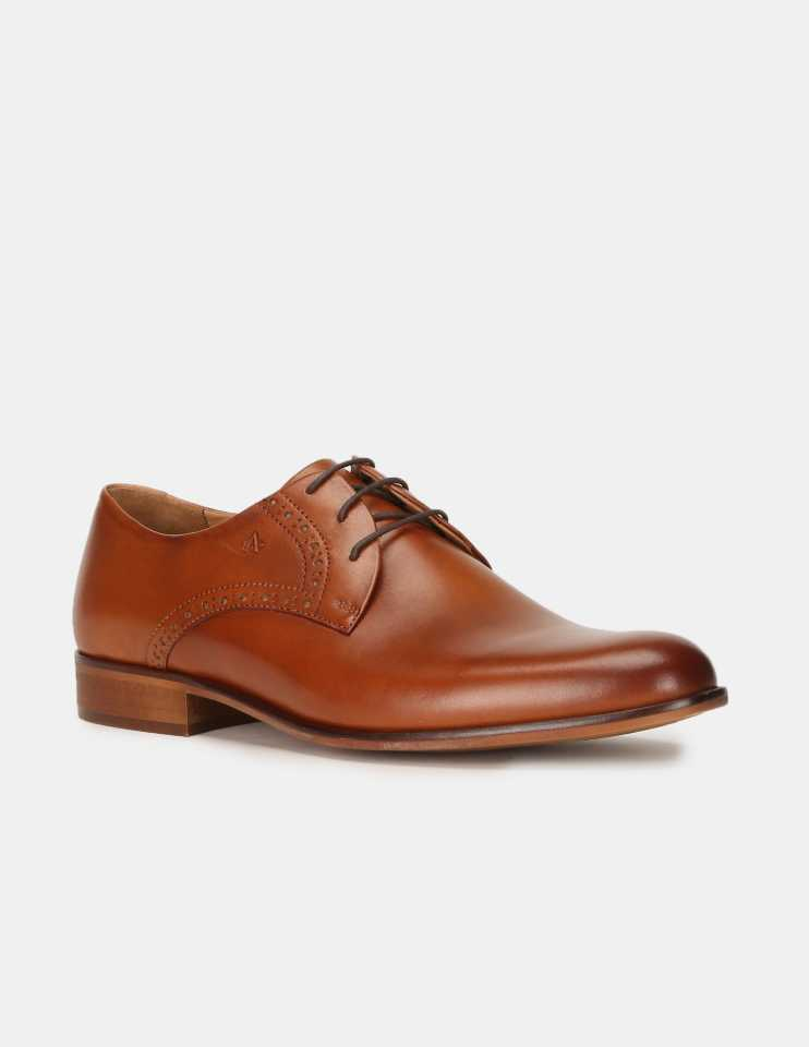 Buy Lace Up For Men