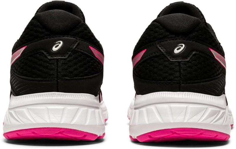 asics shoes online flipkart