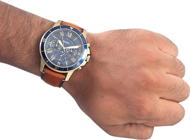 Buy fossil smartwatch