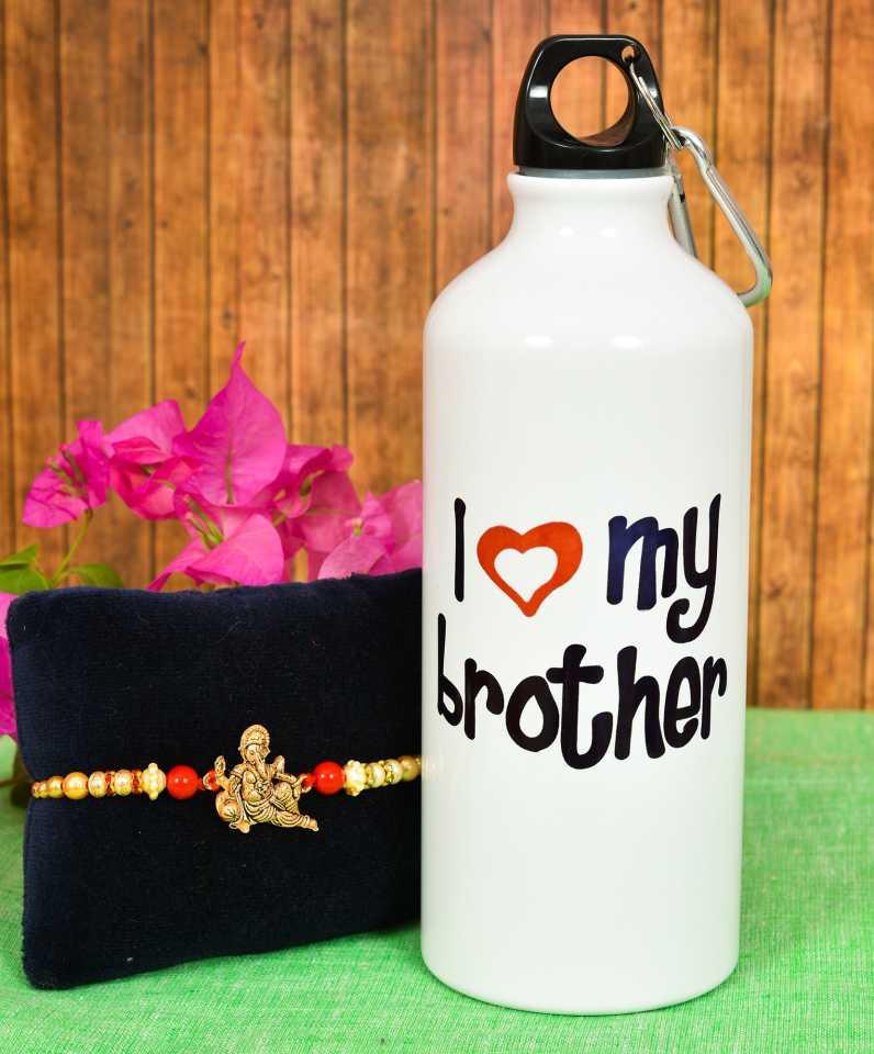 flipkart rakhi gift