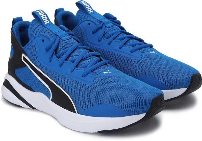 Best Puma Running Shoes for Men in India 2021