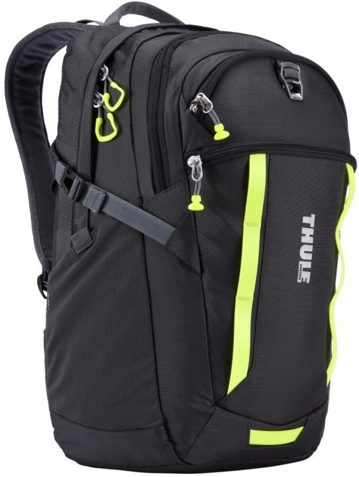61ba90c78a8c Thule inch laptop backpack black price in india jpg 723x960 Thule 17