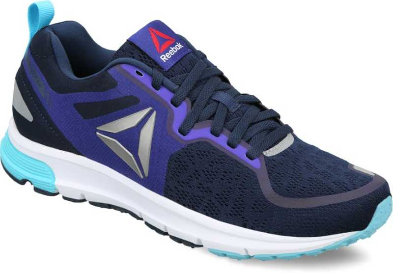 3b0db0e447170d REEBOK ONE DISTANCE 2.0 Running Shoes For Women - Buy PURPLE NAVY ...
