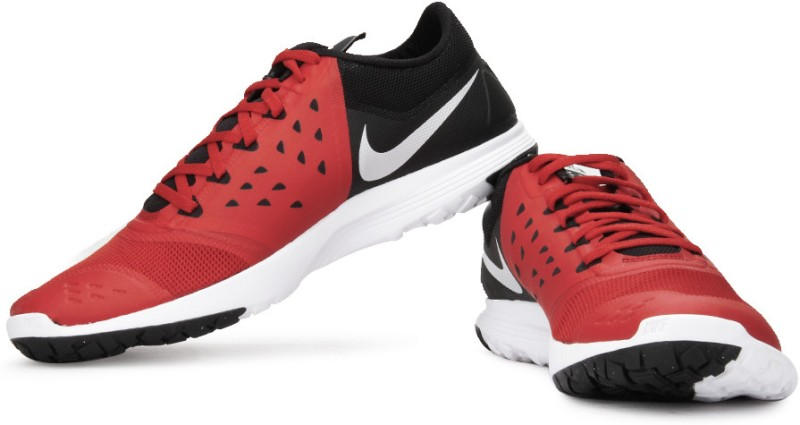 nike shoes red colour price cheap online