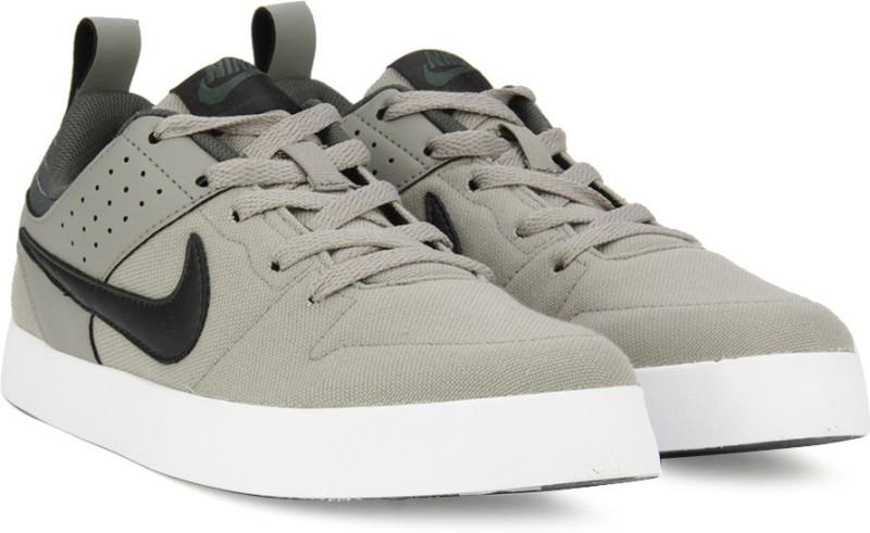 Nike LITEFORCE III Sneakers For Men
