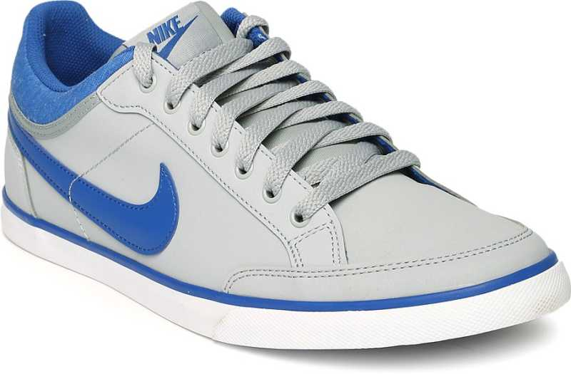 en caso edificio Napier  تعلم هطول الامطار تنين nike casual shoes india - cecilymorrison.com