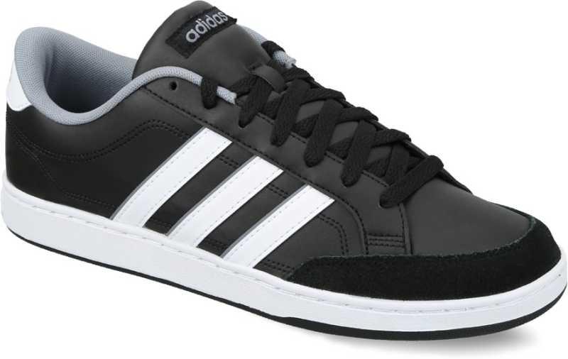 adidas sweatshirt grey and blue, adidas Courtset Sneaker