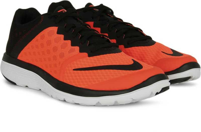 low cost 3acec 7d870 Nike FS LITE RUN 3 Running Shoes For Men