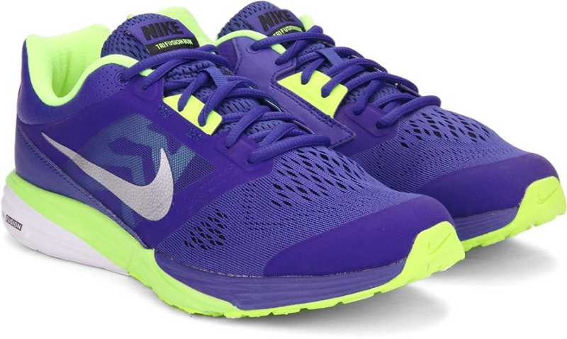 04447a7a6147 Tri Shoes Men Nike Run Running Blue Msl Racer Fusion Buy For RxdqpdO