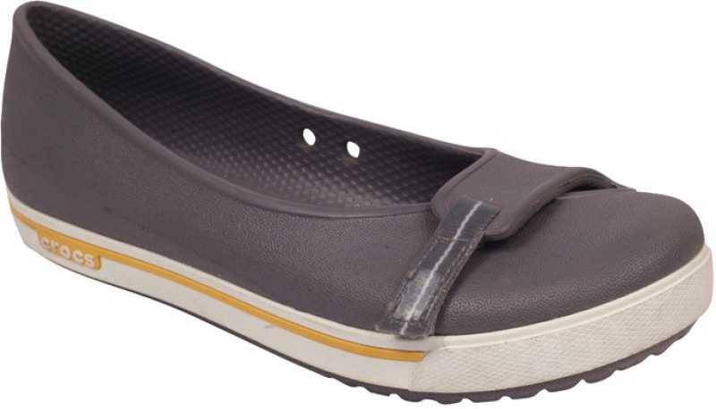 wyprzedaż hurtowa uroczy najlepiej tanio Crocs Crocband Ii.5 Casual Shoes For Women