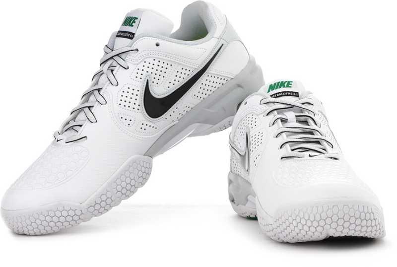 Alacena refrigerador milla nautica  Nike Air Courtballistec 4.1 Tennis Shoes For Men - Buy White Color Nike Air  Courtballistec 4.1 Tennis Shoes For Men Online at Best Price - Shop Online  for Footwears in India | Flipkart.com