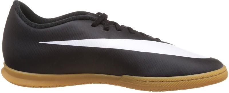 Nike BRAVATA IC Running Shoes For Men