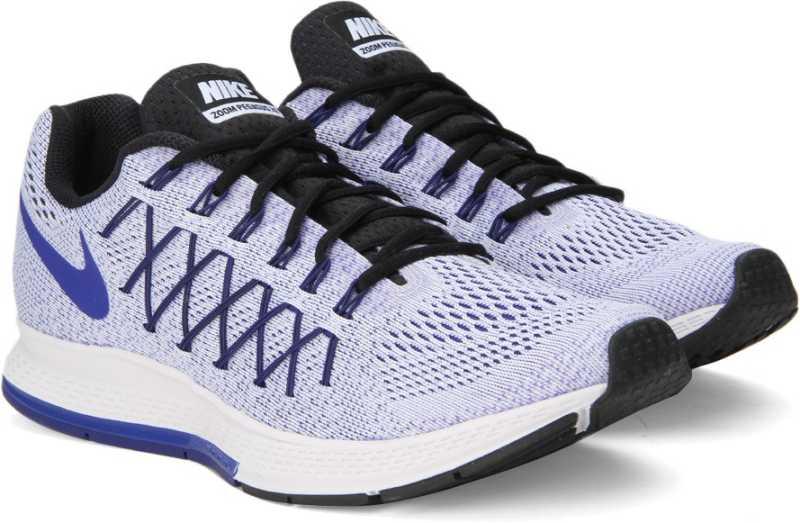 photos officielles b1d99 388cc Nike AIR ZOOM PEGASUS 32 Running Shoes For Men