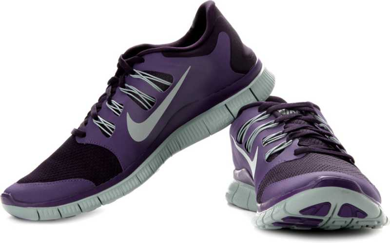 info for 88090 0ffca Nike Free 5.0 Running Shoes For Men