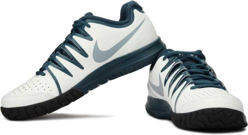 365dc806e35 Nike Vapor Court Tennis Shoes For Men - Buy White