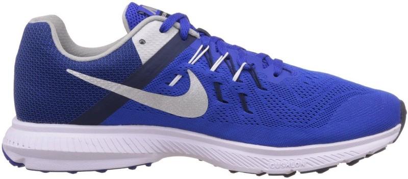 Nike ZOOM INFLO 2 Running Shoes For Men