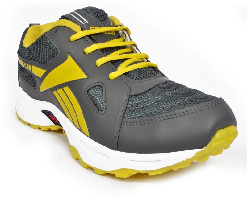 summer running shoes
