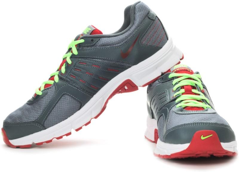 Nike Retalite Running Shoes For Men