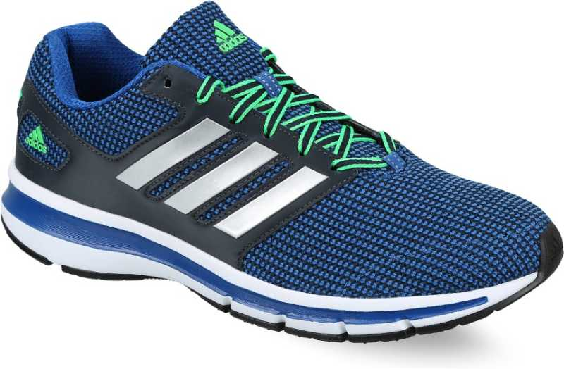 ADIDAS MAGNUS PRIME M Men Running Shoes For Men