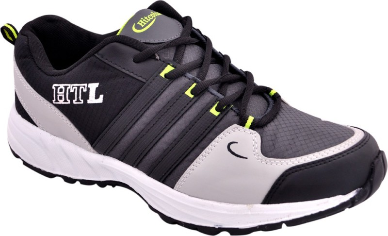 Hitcolus Running Shoes For Men - Buy