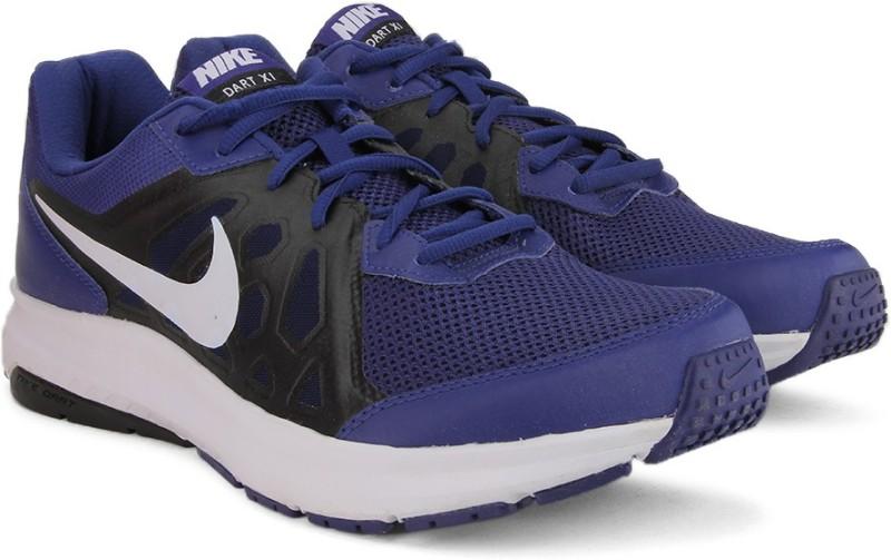Nike DART 11 MSL Men Running Shoes For