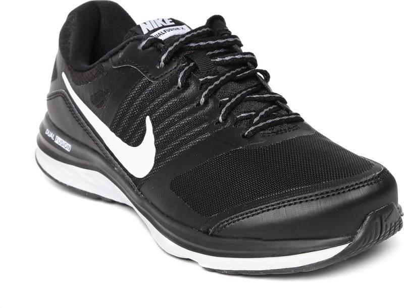 flipkart sale shoes nike