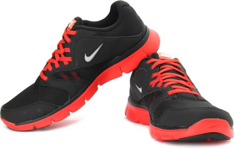 421ca0e5e2a33 Nike Flex Experience Rn 3 Msl Running Shoes For Men - Buy Blk