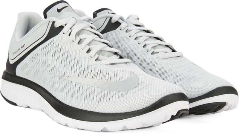 Nike FS LITE RUN 4 Running Shoes For
