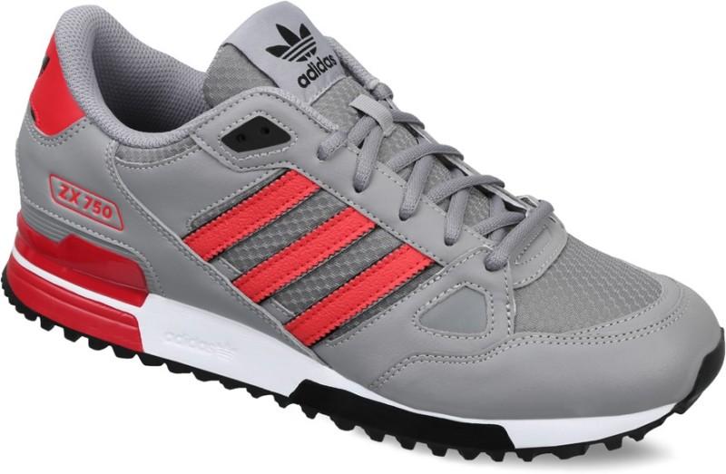 Adidas Zx 750 Best Price Cheap Online