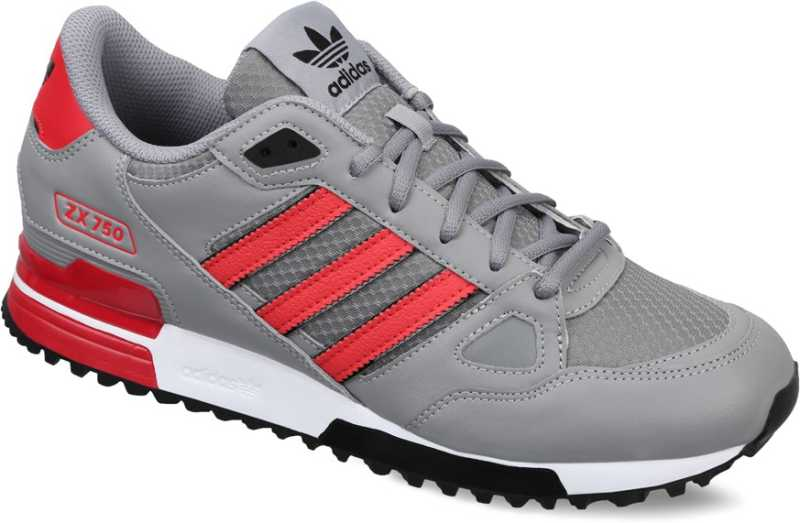 ADIDAS ORIGINALS ZX 750 Sneakers For Men