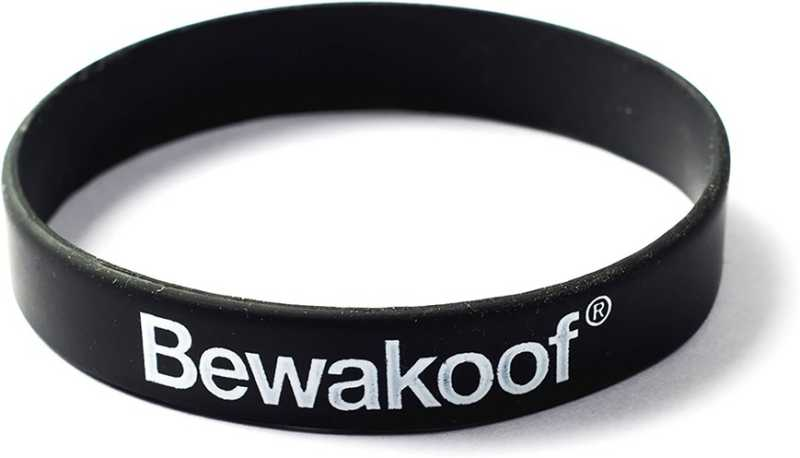 Bewakoof Men & Women