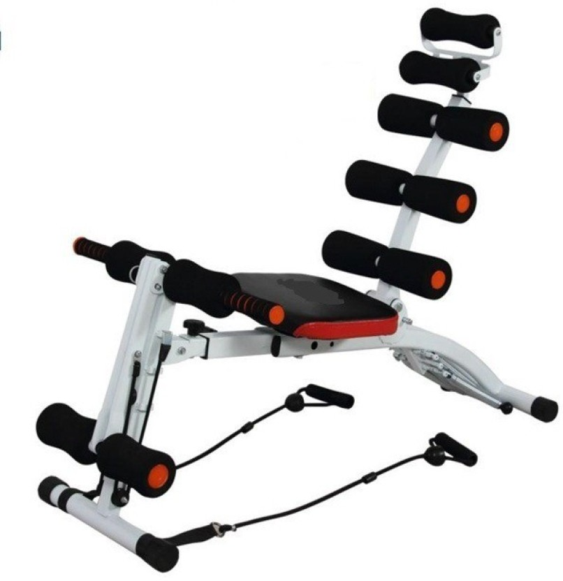 Ibs abrocket twister home gym heavy duty ab exerciser buy ibs