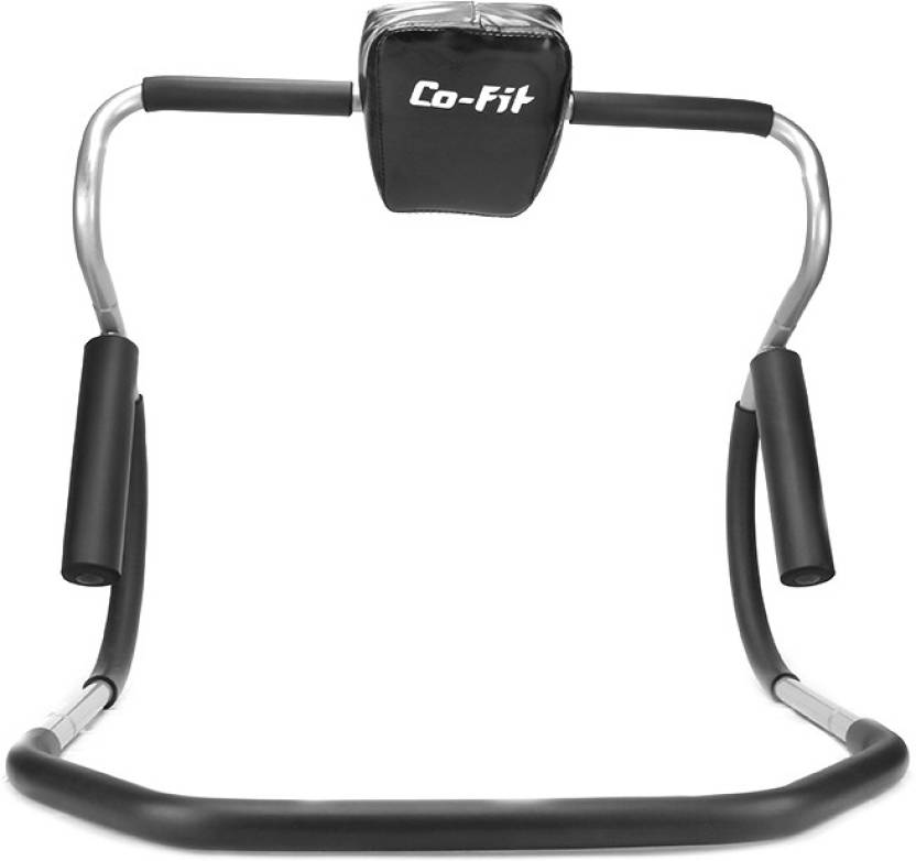 Cofit Large Ab Roller
