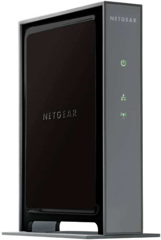 Netgear WN802T Access Point