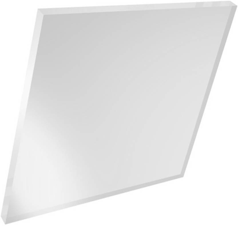 PERSPEX 3mm Transparent 12 inch Acrylic Sheet Price in India