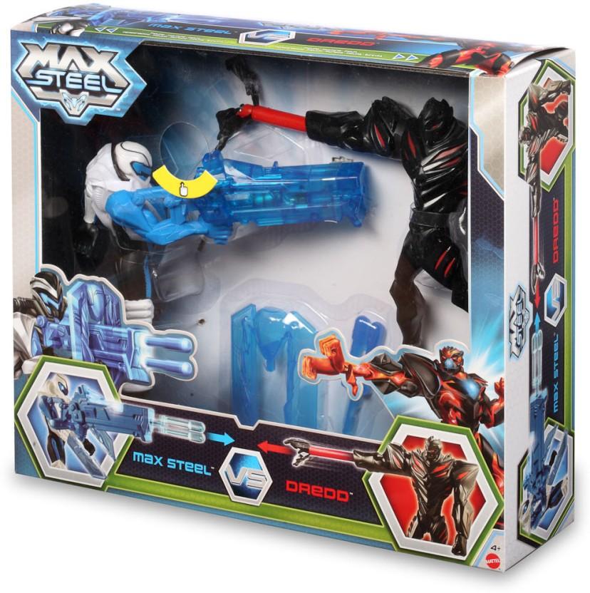 Christmas Gift Funny Santa Claus F##K U Toy Bobble Finger Bobblehead Holiday