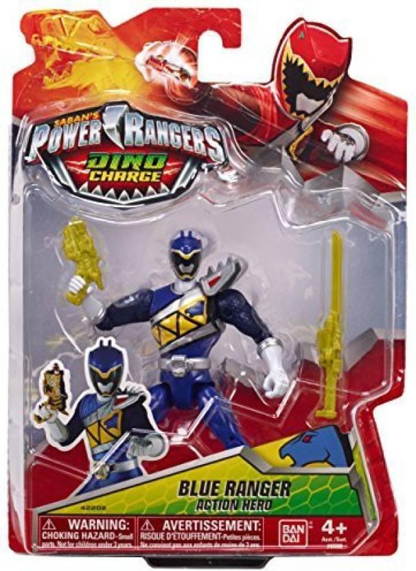 5eed28e9b9e9 Power Rangers Dino Charge 5
