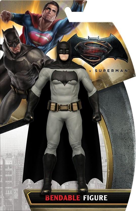 superman sous-vêtements set 2 pièces Batman vs