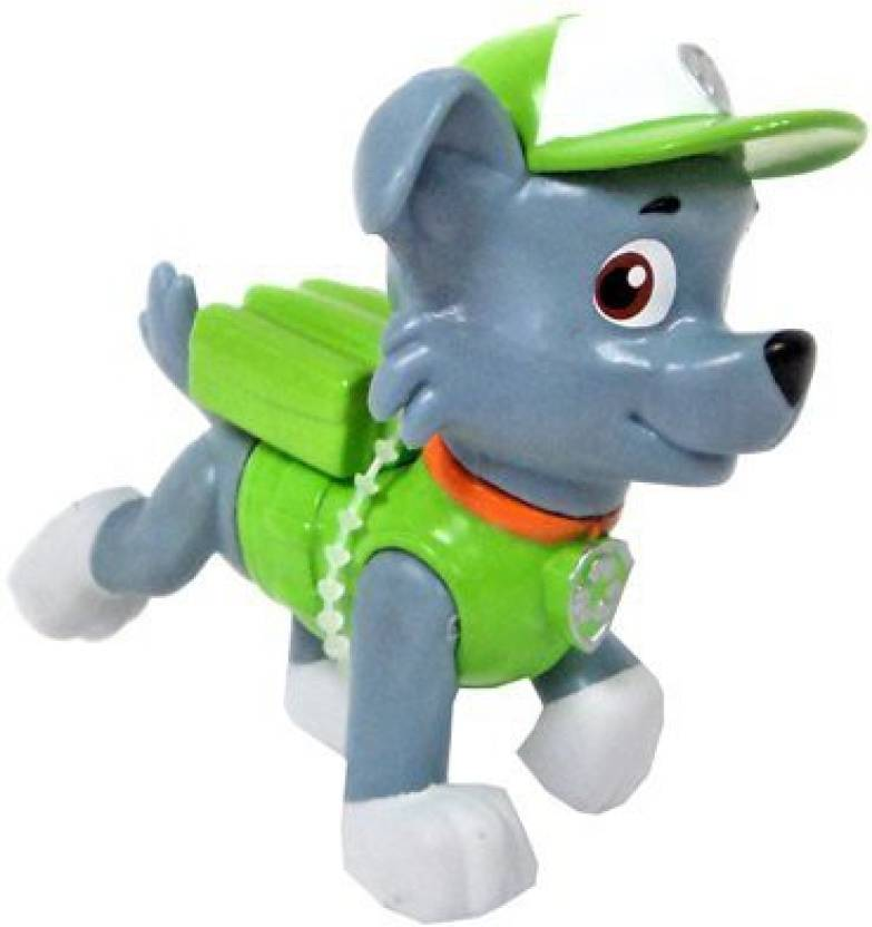 paw patrol s rocky s rocky buy dog toys in india shop for paw