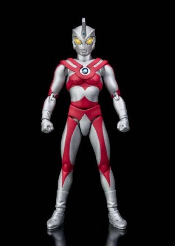 Bandai Tamashii Nations Ultraman Ace