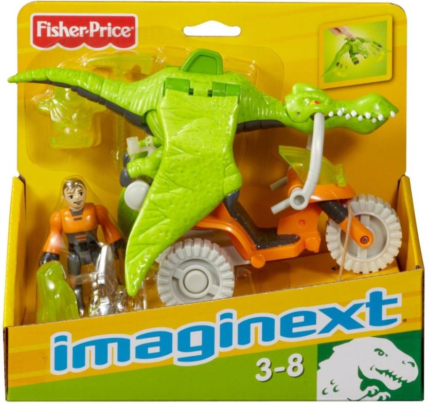 Simple Toy Dinosaurs For Kids On Small Babyequipment Remodel Ideas With