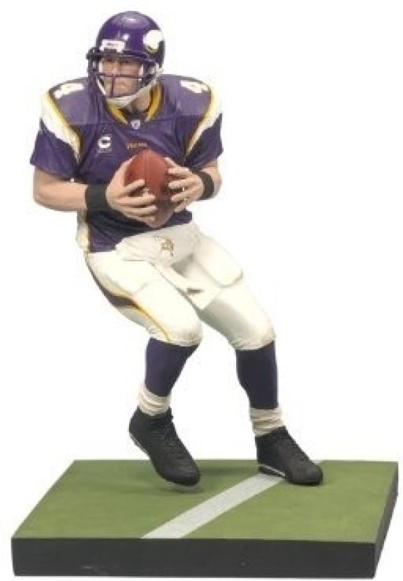MCFARLANE NFL 4 Brett Favre