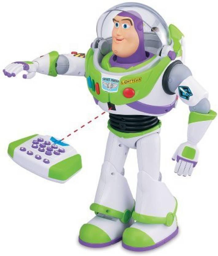 pixar ultimate buzz lightyear ultimate buzz lightyear buy buzz