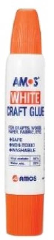 Amos Non-toxic Multipurpose Glue