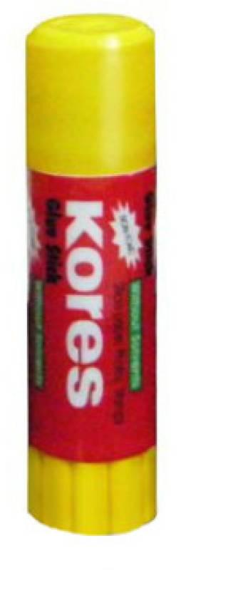 Kores Glue Stick